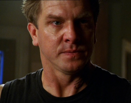 Tommy Lee (Smallville)