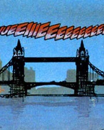 Tower Bridge 001.jpg