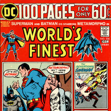 World's Finest Comics 226.jpg