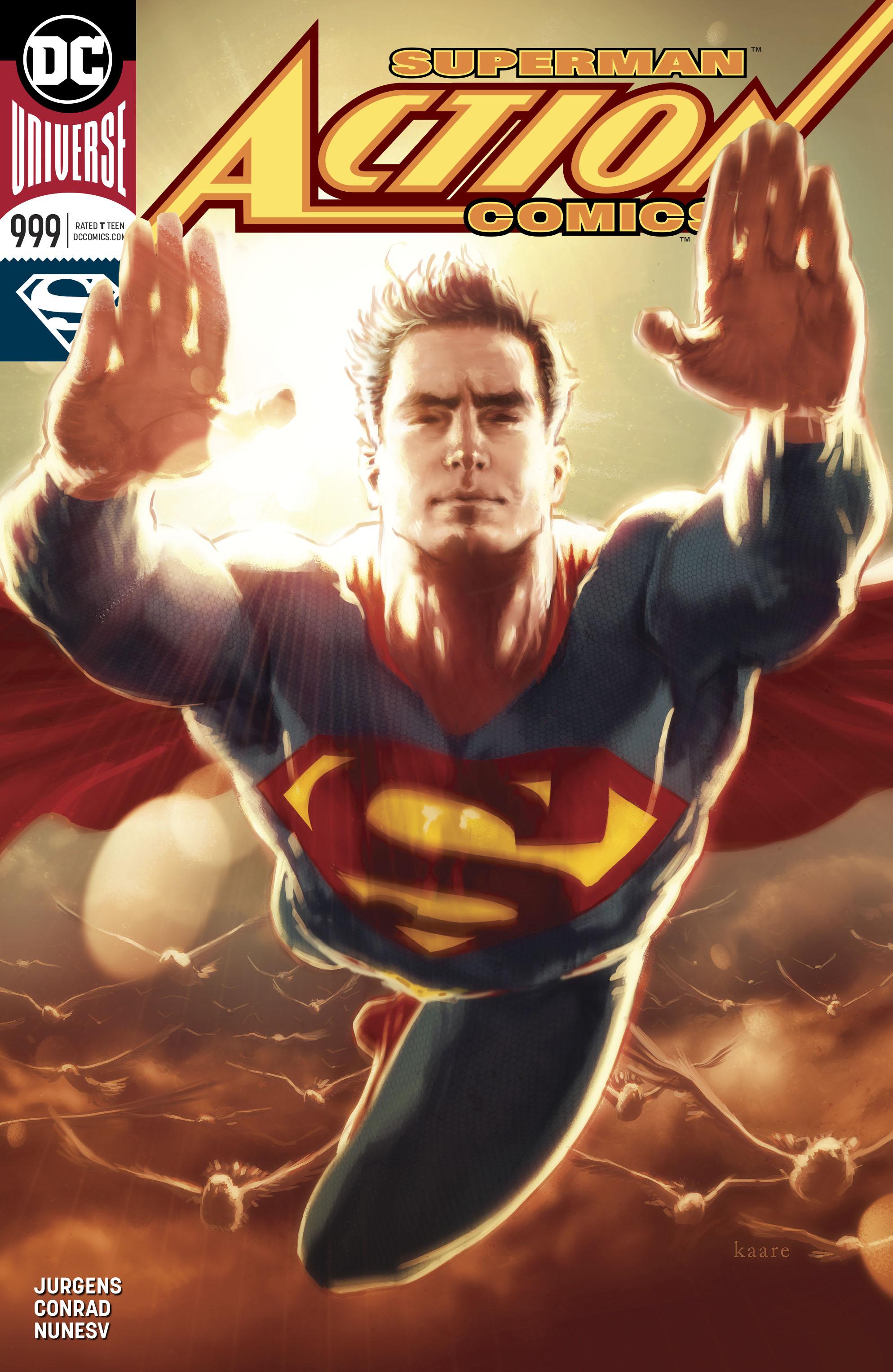 Action Comics Vol 1 999 Variant.jpg