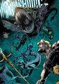 Aquaman Prime Earth 0002
