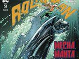 Aquaman Vol 8 51