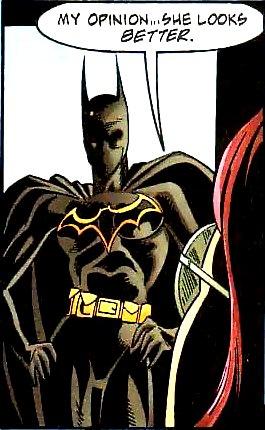 Batgirl Cassandra Cain 0002.jpg