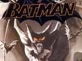 Batman Vol 1 626