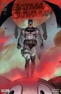 Batman Catwoman Vol 1 8