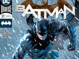 Batman Vol 3 57