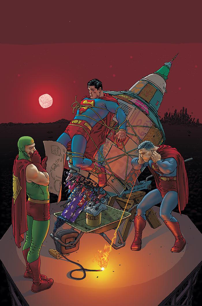 Bizarro All-Star Superman 002.jpg