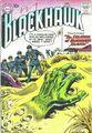 Blackhawk Vol 1 115