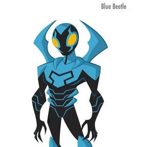 Blue Beetle (Justice League Action).jpg