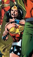 Diana of Themyscira Dark Multiverse Crisis on Infinite Earths Earth-Two 0001