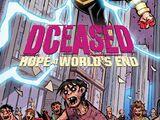 DCeased: Hope at World's End Vol 1 13 (Digital)