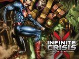 Infinite Crisis: Fight for the Multiverse Vol 1 30 (Digital)