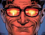 Doctor Arkham Dark Multiverse 0001