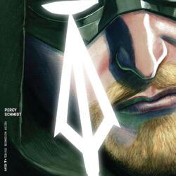 Green Arrow Rebirth Vol 1 1.jpg