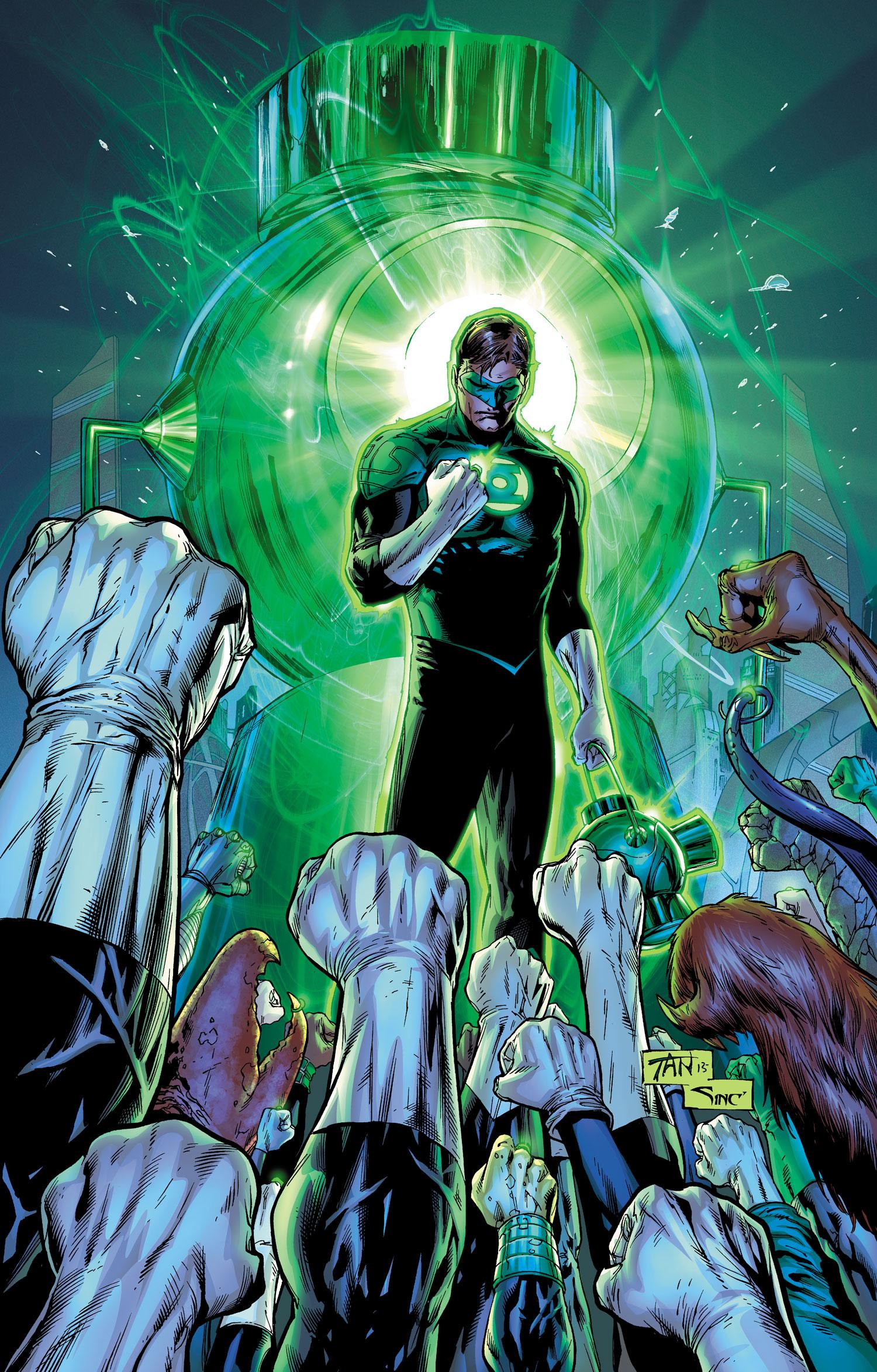 Green Lantern Vol 5 21 Textless.jpg