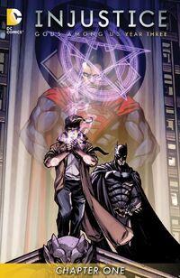 Injustice Year Three Vol 1 1 (Digital) Solicit.jpg