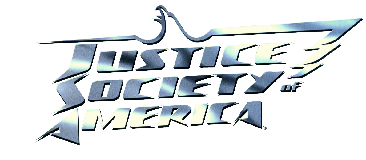 Justice Society of America Vol 3