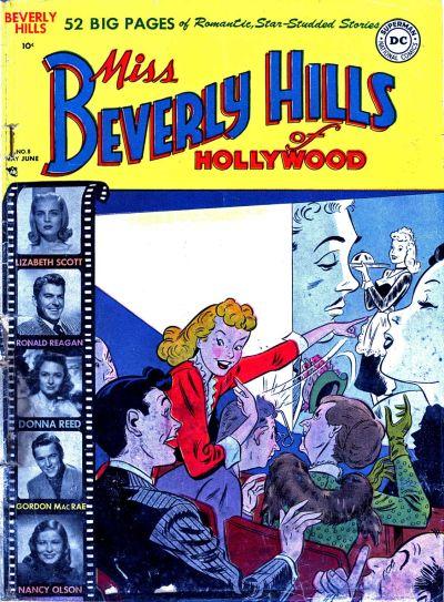 Miss Beverly Hills of Hollywood Vol 1 8.jpg