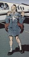Spirit Taniguchi 0001
