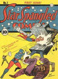 Star Spangled Comics 1.jpg