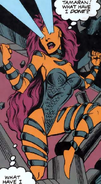Starfire Facets 001