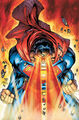 Superman 0046