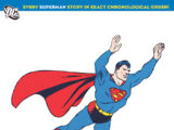 Superman Chronicles Vol. 9 (Collected)