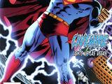 Superman Vol 1 711
