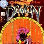 The Demon Vol 2 3.jpg