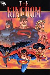 The Kingdom (Collected) Vol 1 1.jpg