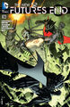 The New 52 Futures End Vol 1 38