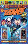 Titans Giant Vol 1 5