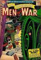 All-American Men of War Vol 1 50