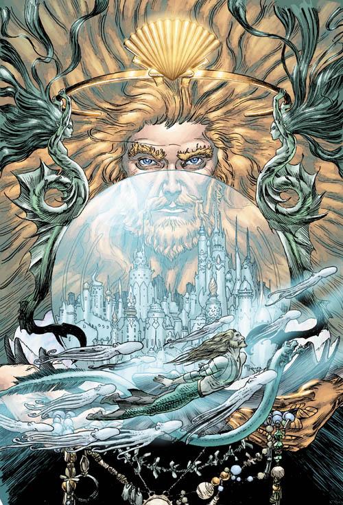 Aquaman 0098.jpg