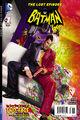 Batman '66 The Lost Episode Vol 1 1