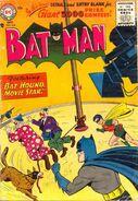 Batman 103