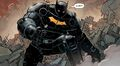 Batman Prime Earth 0031