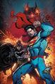 Batman Superman Vol 1 16 Textless