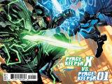 Batman Vol 3 114