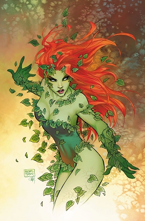 Batman Vol 3 50 Michael Turner Green with Ivy Variant.jpg