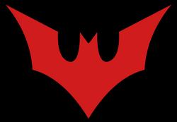Batman Beyond Vol 2