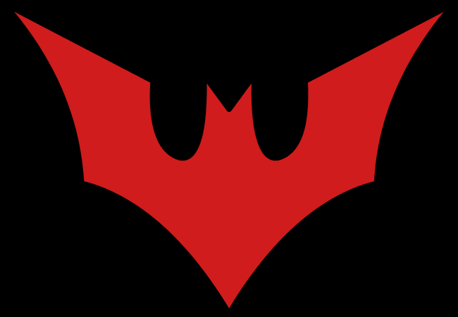 Batman Beyond (TV Series)