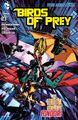 Birds of Prey Vol 3 14