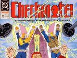 Checkmate Vol 1 31