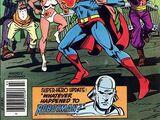 DC Comics Presents Vol 1 31