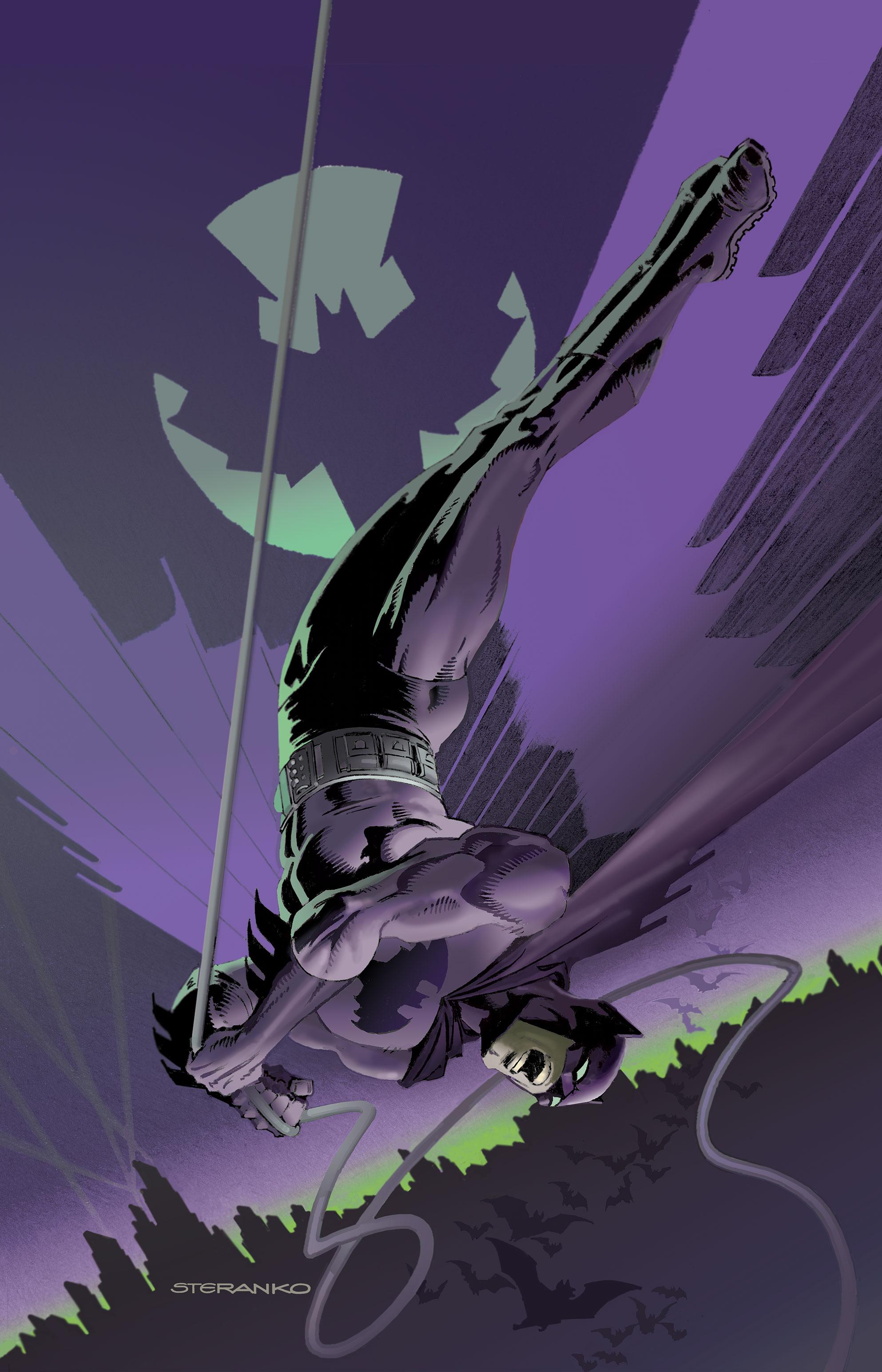 Detective Comics Vol 1 1000 Textless 1960s Variant.jpg