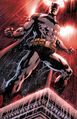 Detective Comics Vol 1 1010 Textless Variant