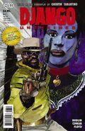 Django Unchained Vol 1 6