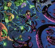 Emerald Knights Earth 3 001