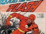 The Flash Vol 2 4
